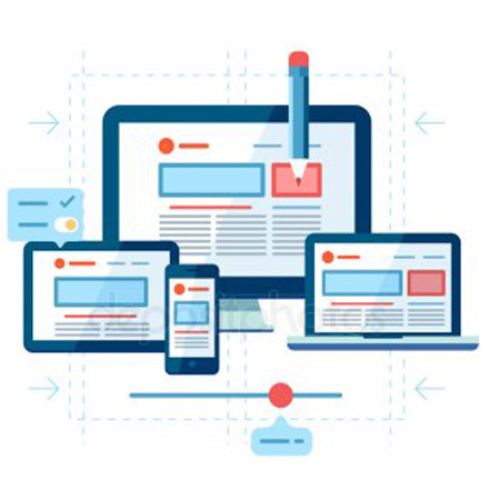 Website Designing Services in Hyderabad