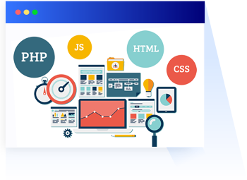 Web Development Seo Services In Hyderabad Vgs Web Service